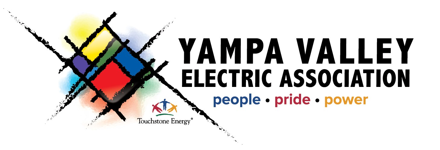 Image result for yampa valley electric association craig co