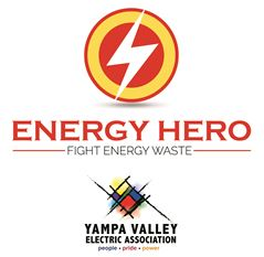 energy%20hero%20logo.jpg